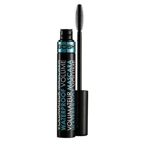 GOSH Copenhagen Volume Mascara Waterproof