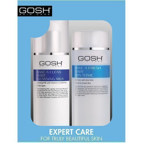 GOSH Expert Care Gift Box