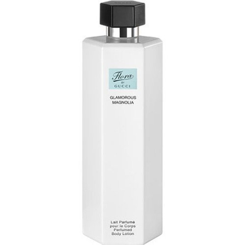 GUCCI Flora by Gucci Glamorous Magnolia Body Lotion
