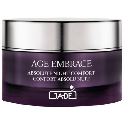 Ga-De Age Embrace Absolute Night Comfort