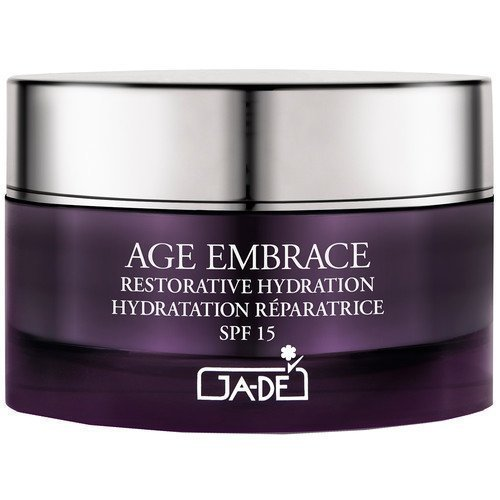 Ga-De Age Embrace Restorative Hydration Cream