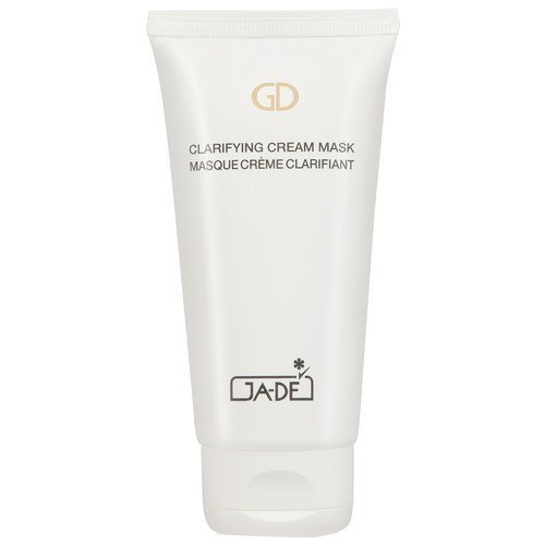 Ga-De Clarifying Cream Mask