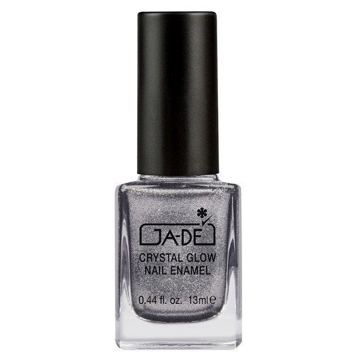 Ga-De Crystal Glow Nail Enamel 488