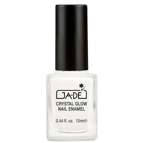 Ga-De Crystal Glow Nail Enamel 489