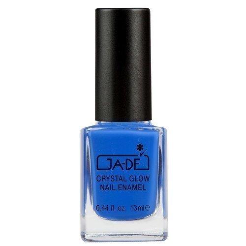 Ga-De Crystal Glow Nail Enamel 495