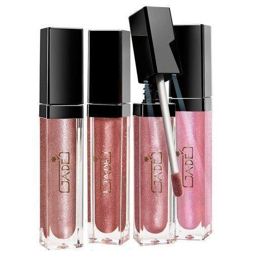 Ga-De Crystal Lights Lip Gloss 518