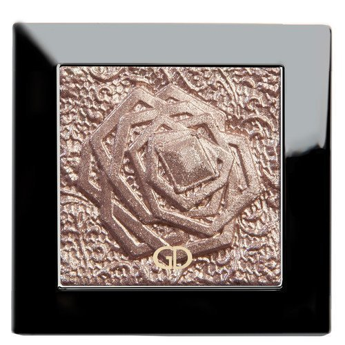 Ga-De Crystallic Luminous Silky Eyeshadow 64