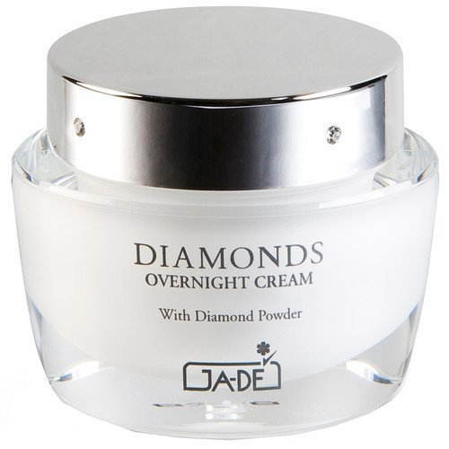Ga-De Diamonds Overnight Cream