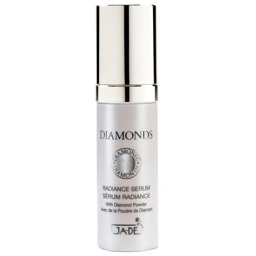 Ga-De Diamonds Radiance Serum