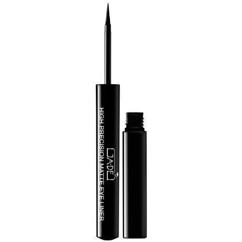 Ga-De Eye Liner High Precision Matte