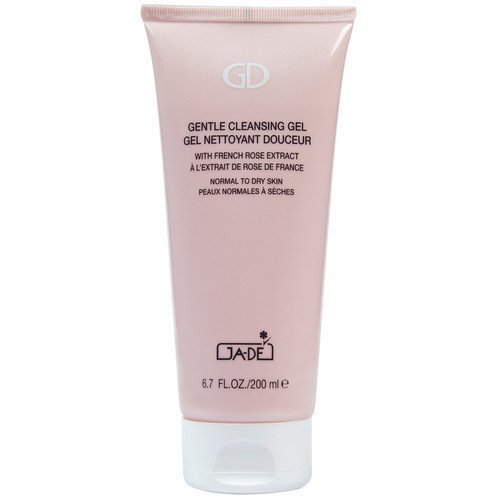 Ga-De Gentle Cleansing Gel For Normal To Dry Skin