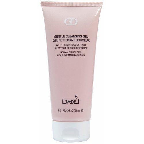 Ga-De Gentle Cleansing Gel For Normal To Dry Skin