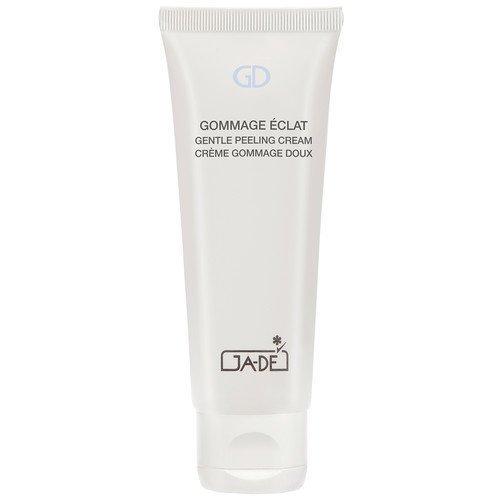 Ga-De Gommage Eclat Gentle Peeling Cream