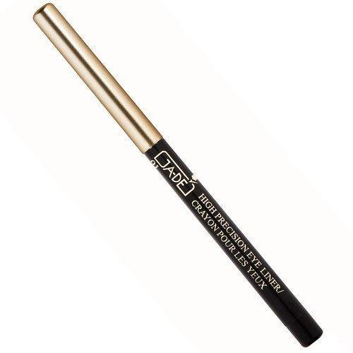 Ga-De High Precision Eye Liner 13