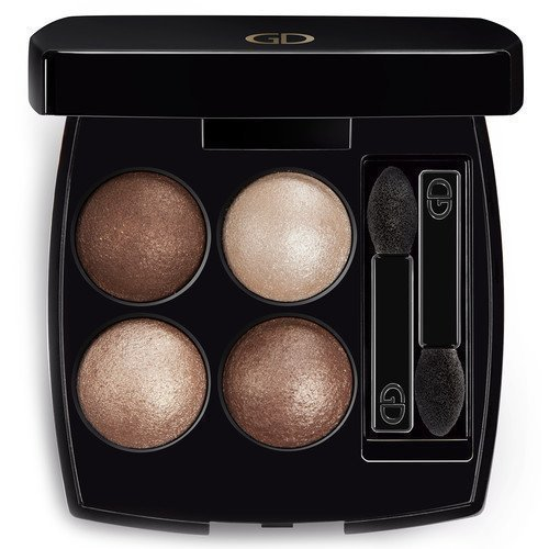 Ga-De Highlights Eyeshadow Palette 2