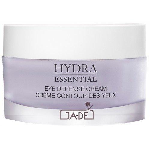 Ga-De Hydra Essential Eye Defense Cream