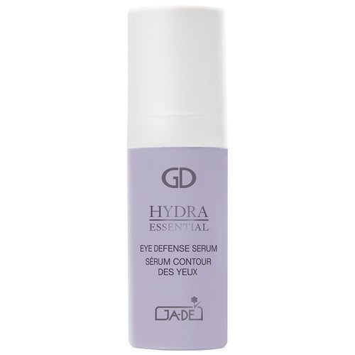 Ga-De Hydra Essential Eye Defense Serum