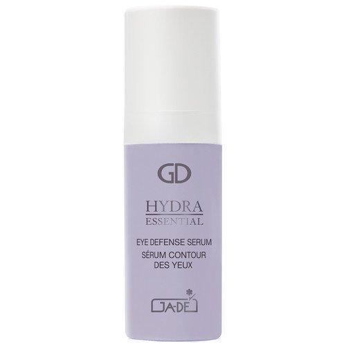 Ga-De Hydra Essential Eye Defense Serum