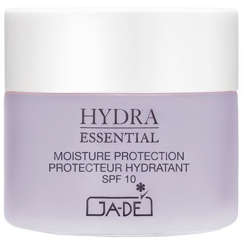 Ga-De Hydra Essential Moisture Protection Normal/Dry