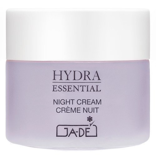 Ga-De Hydra Essential Night Cream