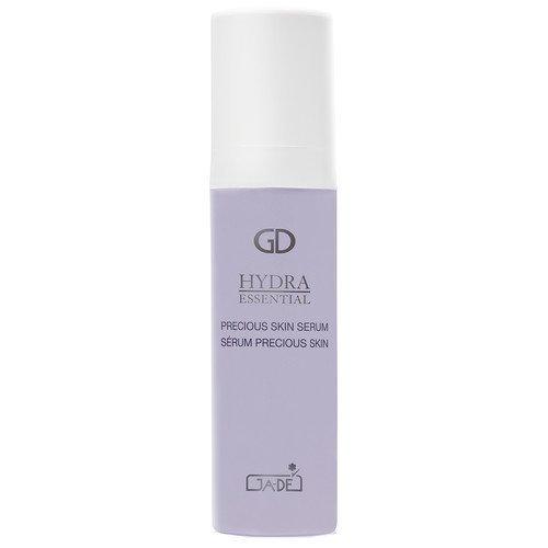 Ga-De Hydra Essential Precious Skin Serum