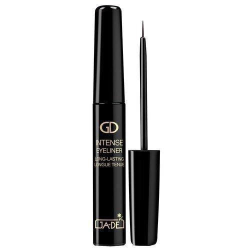 Ga-De Intense Long Lasting Eyeliner