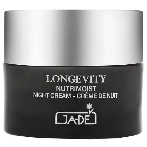 Ga-De Longevity Nutrimoist Night Cream