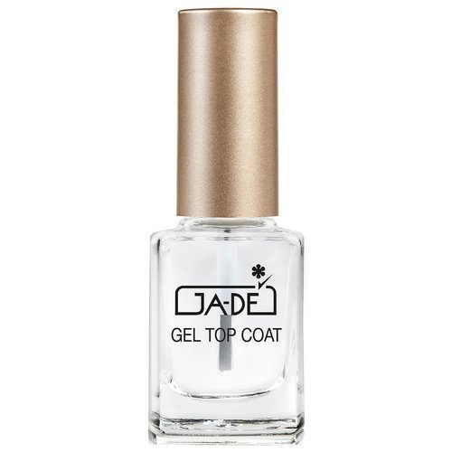 Ga-De Nail Enamel Gel Top Coat