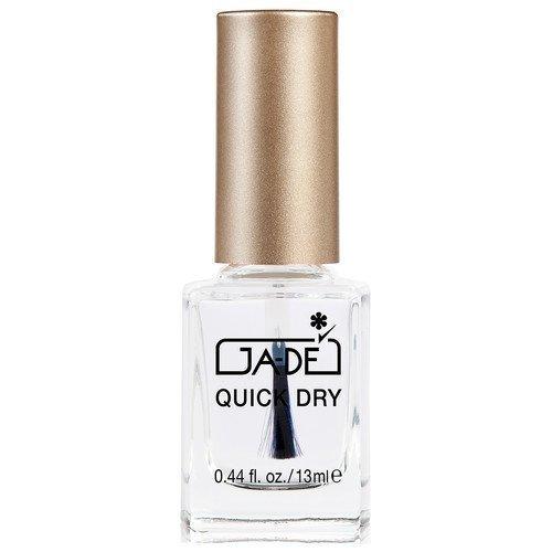 Ga-De Nail Enamel Quick Dry