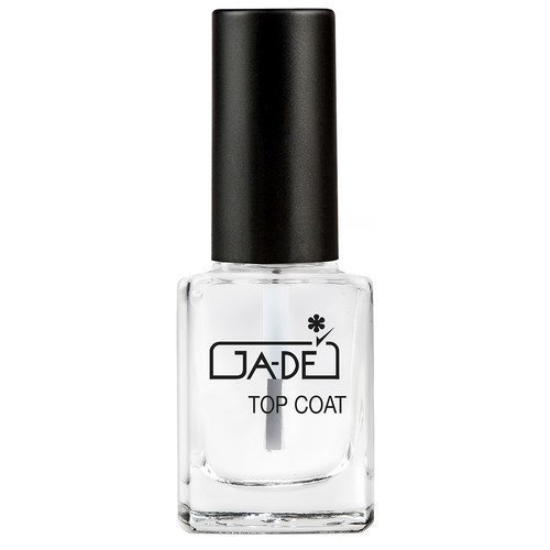 Ga-De Nail Enamel Top Shine