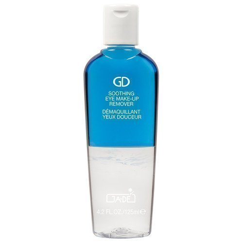 Ga-De Soothing Eye Makeup Remover