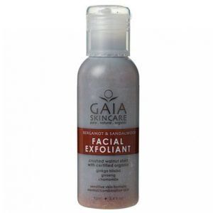 Gaia Facial Peeling 95 Ml