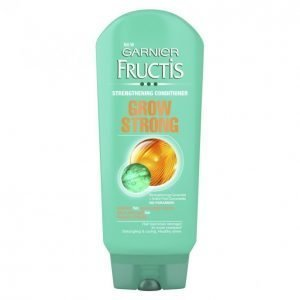 Garnier Fructis Grow Strong Hoitoaine 200 Ml