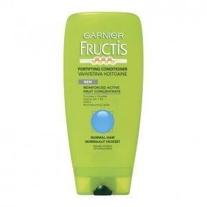 Garnier Fructis Strenght & Shine Hoitoaine 200 Ml