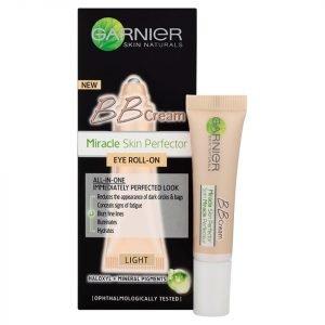 Garnier Light Bb Eye Cream 7 Ml
