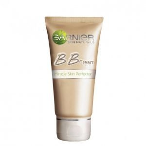 Garnier Light Bb-Voide 50 Ml