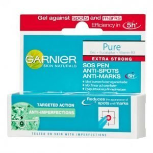 Garnier Pure Active Finnikynä 10 Ml