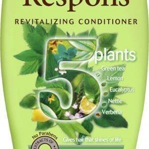 Garnier Respons 5 Plants 200 Ml Hoitoaine