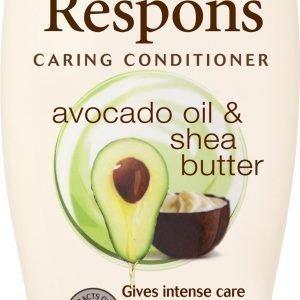 Garnier Respons Avocado & Shea Butter 200 Ml Hoitoaine