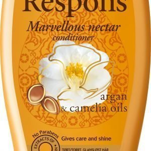 Garnier Respons Marvellous Nectar 200 Ml Hoitoaine