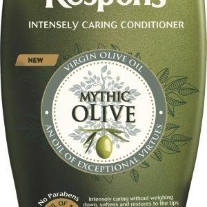 Garnier Respons Mythic Olive 200 Ml Hoitoaine