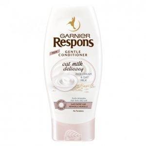 Garnier Respons Oat Milk Delicac Hoitoaine 200 Ml