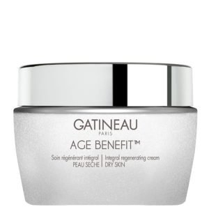 Gatineau Age Benefit Integral Regenerating Cream Dry Skin 50 Ml