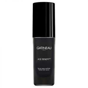 Gatineau Age Benefit Perfect Skin Serum 142 G