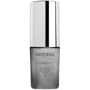 Gatineau Age Benefit Regenerating Night Elixir 15 Ml