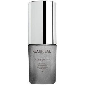 Gatineau Age Benefit Regenerating Night Elixir 15 Ml