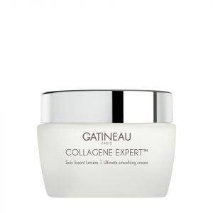 Gatineau Collagene Expert Ultimate Smoothing Cream