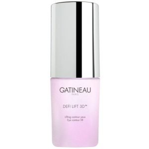 Gatineau Defilift 3d Eye Contour Lift Emulsion 15 Ml