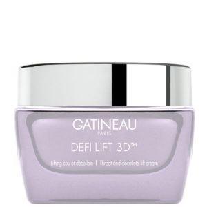 Gatineau Defilift 3d Lift For Throat & Decollete 50 Ml