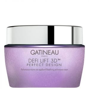 Gatineau Defilift Perfect Design Performance Volume Cream